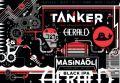 Tanker Masinaõli
