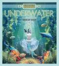 Raduga Underwater