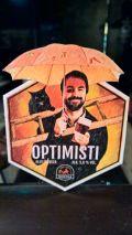 Maistila Optimisti
