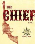 Levante The Chief IPA
