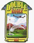 Rockyard Double Eagle Ale