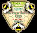 Three B's Knocker Up
