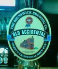 Brunswick Old Accidental