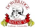 Dow Bridge Rataed