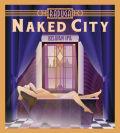 Raduga Naked City