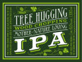 The Flying Dutchman Tree Hugging Wood Chopping Mother Nature Loving IPA