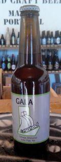 Cerveja Gala India Pale Ale