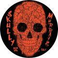 Murray's Skully Red IPA