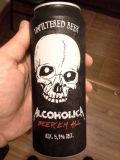 Staropolski Alcoholica Beer'em All