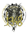 Espina de Ferro 1348