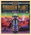 Raduga Forbidden Planet