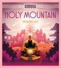 Raduga Holy Mountain