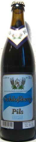 Schloßberg Pils
