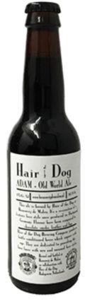 De Molen / Hair of the Dog Adam