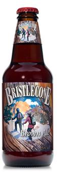 Uinta Bristlecone Brown Ale