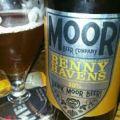 Moor Benny Havens