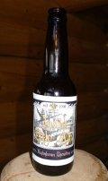 Kuhnhenn India Pale Ale (American IPA)