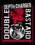 Stone Depth-Charged Double Bastard