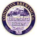 Coniston Bluebird Bitter (Cask)
