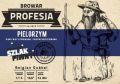 Profesja Pielgrzym