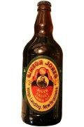 Simeon Jones River Valley Amber Ale