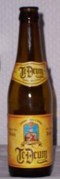 Te Deum Brune