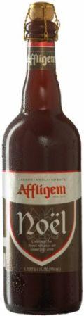Affligem Noël (Christmas Ale)