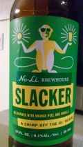 No-Li Slacker