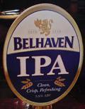 Belhaven IPA (Cask)