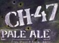 Fegley's Brew Works CH-47 Pale Ale