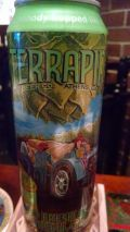 Terrapin So Fresh & So Green Green 2015 (Equinox)