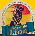 Vervifontaine Bière du Lion
