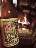 Storm&Anchor Down Range IPA