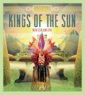 Raduga Kings Of The Sun
