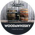 Paradox Wood & Whisky