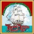 Devil's Canyon Thomas Morgan Amber Ale
