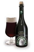 St-Ambroise Barrel Collection Barrique Scotch Ale