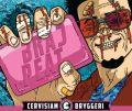Cervisiam Brad Peat