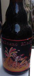 Gaverhopke Vulcano Black