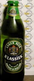 Bavaria Klassïek