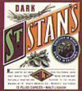 St. Stans Dark
