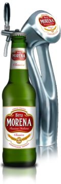 Morena Classica