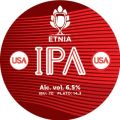 Etnia USA IPA
