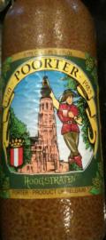 Hoogstraten Poorter