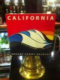 Conwy California