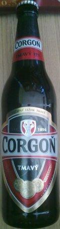Corgoň Výčapný Ležiak Tmavý 11.5%