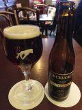 Bronckhorster / Cervejaria Bamberg ALTernative