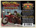 Lost Coast Fogcutter Double IPA