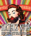 Odd Side Ales Hazel's Nuts