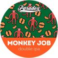 Paradox Monkey Job